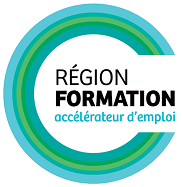 logo-region-formation
